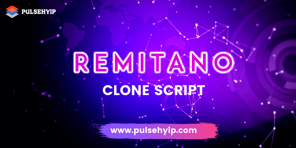 https://res.cloudinary.com/dl4a1x3wj/image/upload/v1578472959/pulsehyip/Remitano%20CLONE%20SCRIPT.png