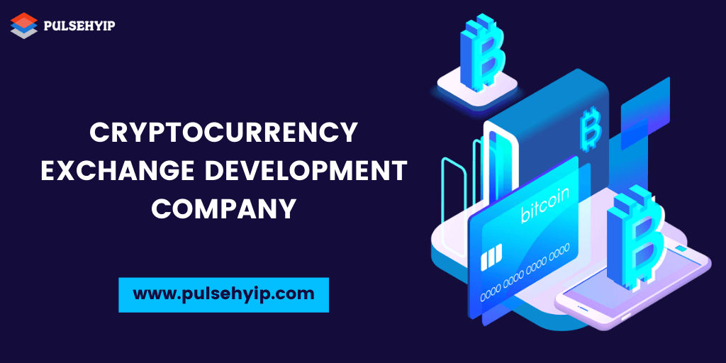 Pick the Perfect Cryptocurrency Exchange Development Company