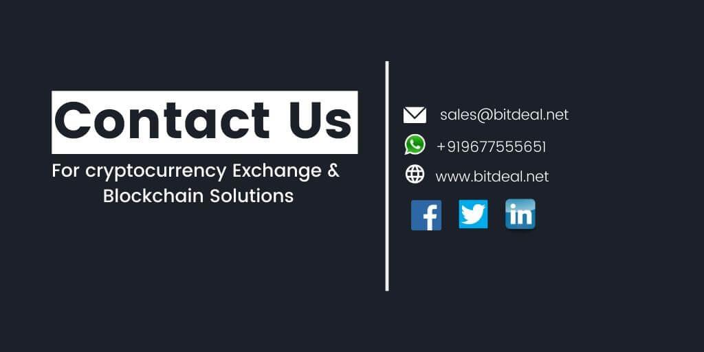 www.bitdeal.net