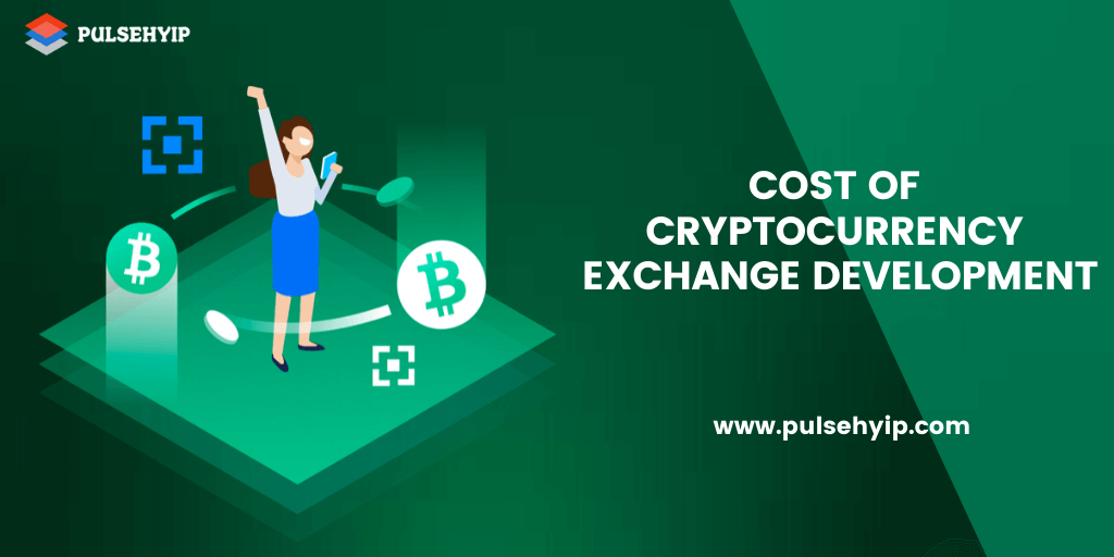 https://res.cloudinary.com/dl4a1x3wj/image/upload/v1580996155/pulsehyip/CRYPTOCURRENCY%20EXCHANGE%20WALLET1.png