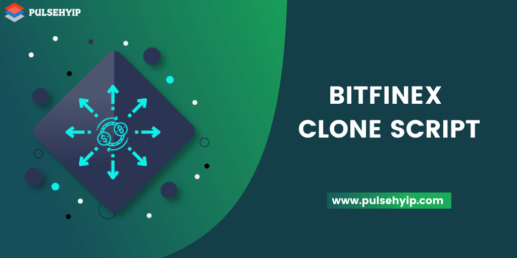 https://res.cloudinary.com/dl4a1x3wj/image/upload/v1581937611/pulsehyip/bitfinex%20clone%20script%20%283%29.png