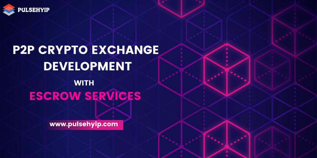 https://res.cloudinary.com/dl4a1x3wj/image/upload/v1582206314/pulsehyip/Cryptocurrency%20Exchange%20Development%20%282%29.png