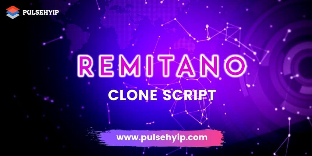 Remitano Clone Script - Start your Own P2P Crypto Exchange Website like Remitano