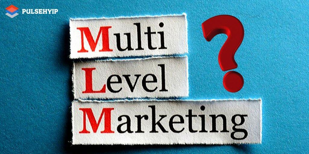 What is MLM Software?- Top MLM Plans for your Business