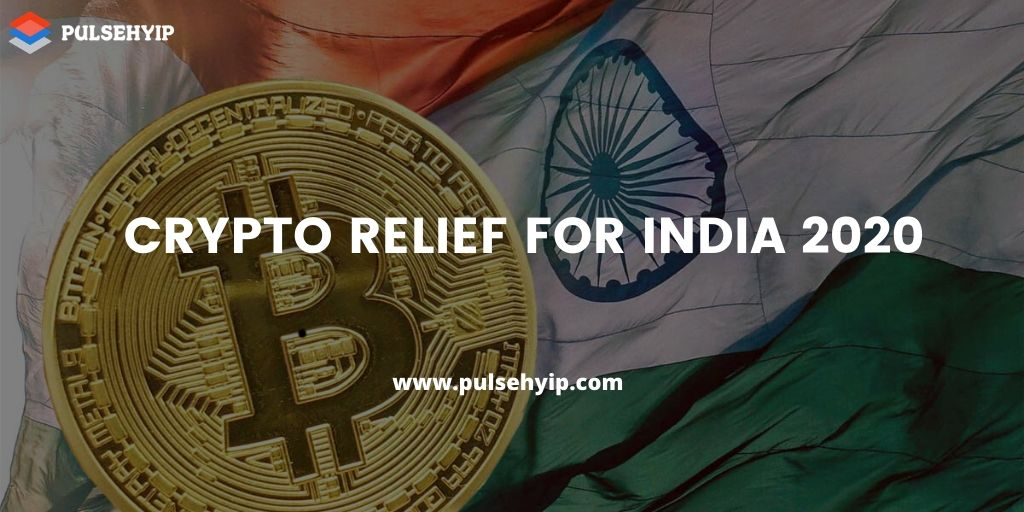 https://res.cloudinary.com/dl4a1x3wj/image/upload/v1583835264/pulsehyip/crypto-relief-for-india-2020.jpg