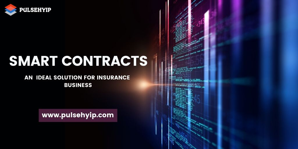 https://res.cloudinary.com/dl4a1x3wj/image/upload/v1588503455/pulsehyip/how-smart-contract-can-change-insurance-sector.jpg