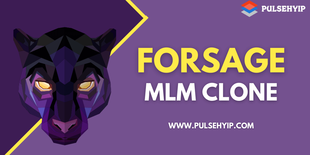 Forsage Clone Script to Start a Decentralized Ethereum Smart contract MLM platform