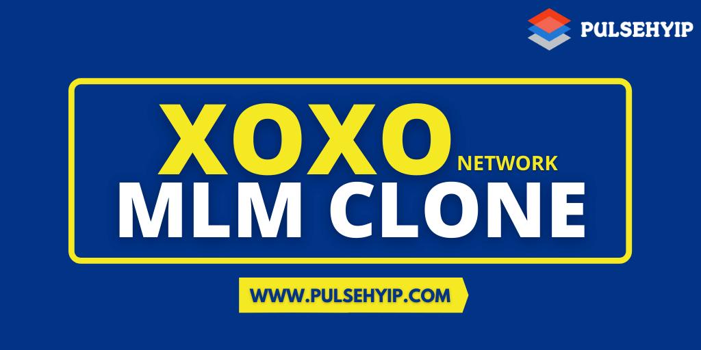 https://res.cloudinary.com/dl4a1x3wj/image/upload/v1596202485/pulsehyip/xoxo-mlm-clone-script.png