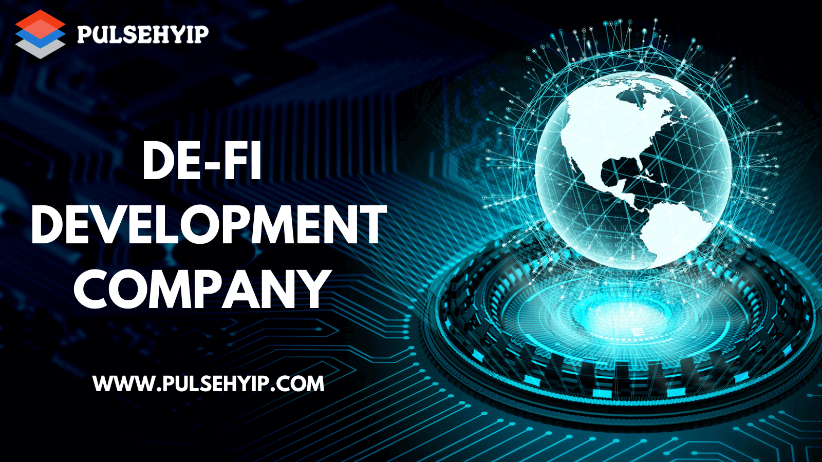 https://res.cloudinary.com/dl4a1x3wj/image/upload/v1602082121/pulsehyip/decentralized-finance-development-company.png