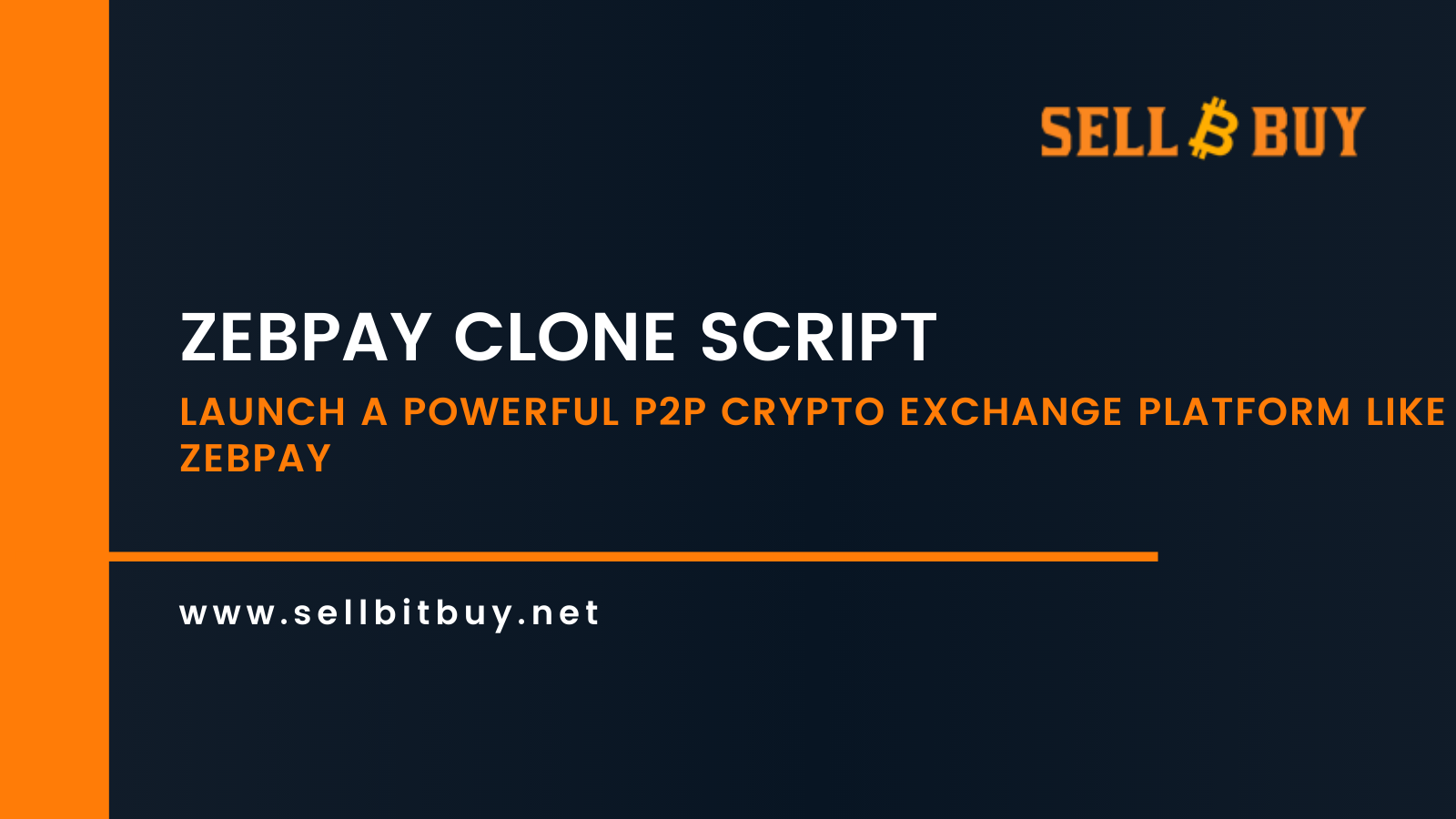 Zebpay Clone Script To Launch a Powerful Crypto Exchange Like Zebpay