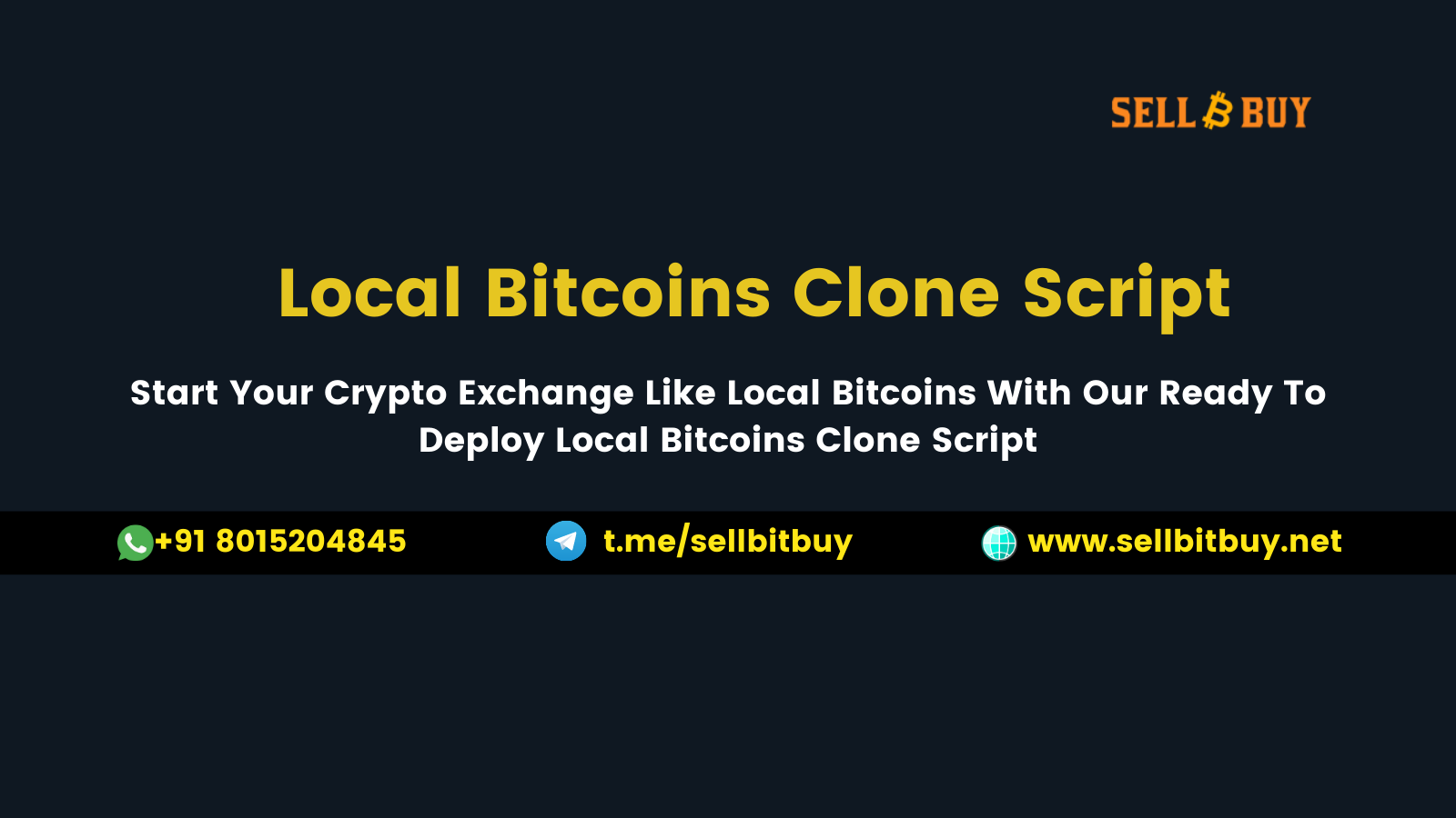 how to clone scrypt based bitcoins