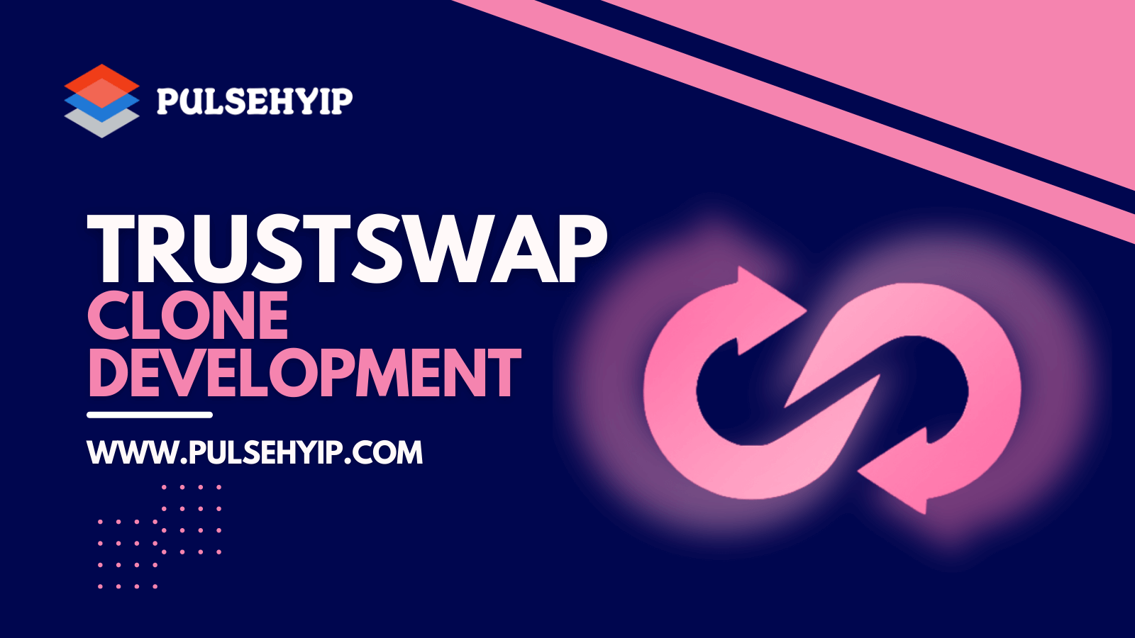 TrustSwap Clone Script - A Way to Create the DeFi Exchange Platform like TrustSwap