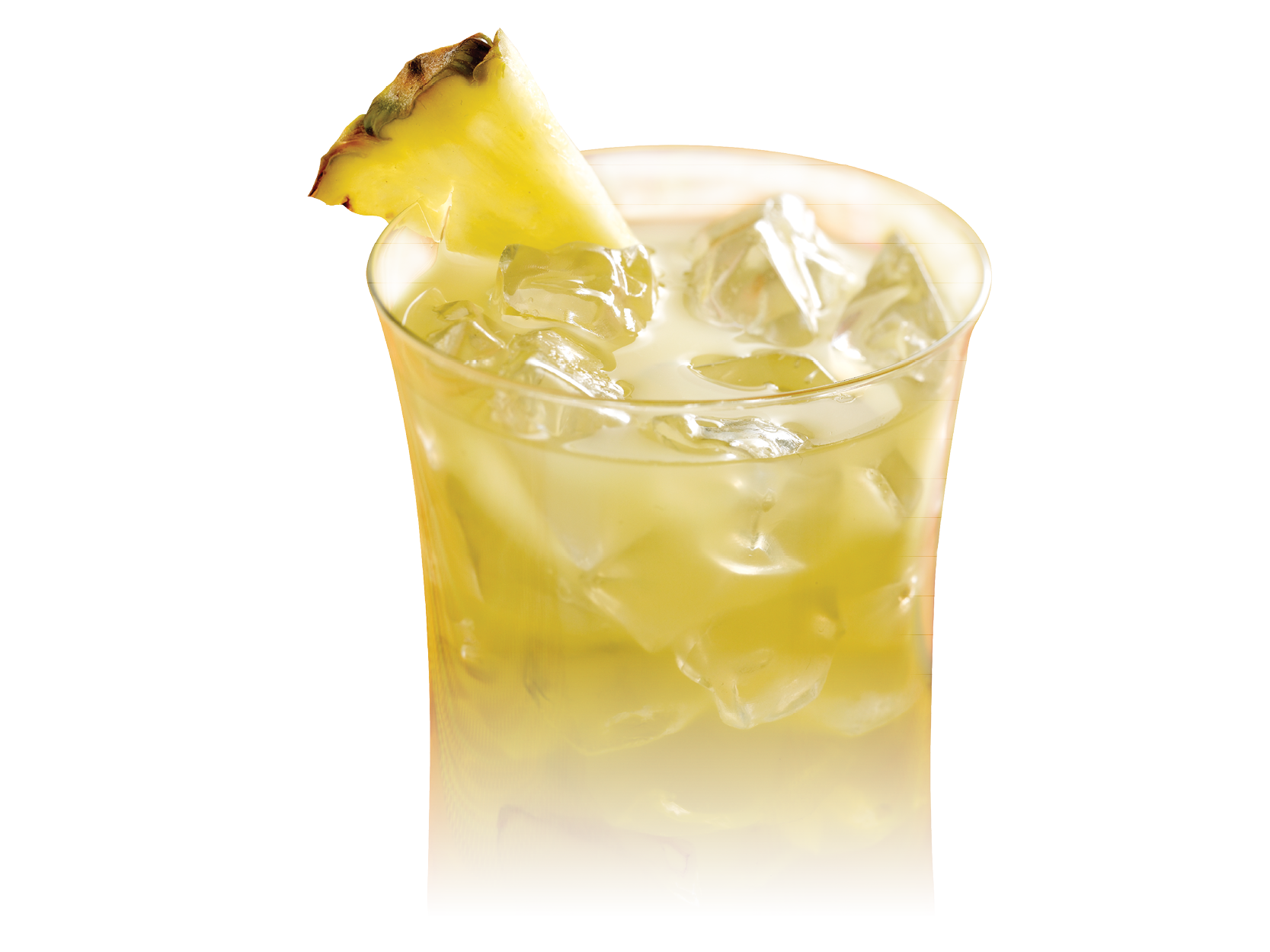 32862 dole pineapple juice hero isgccu