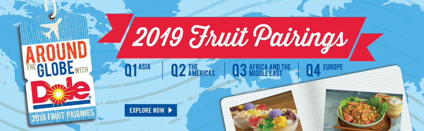 32931 dole 2019 fruit parings tout 1 srm49a