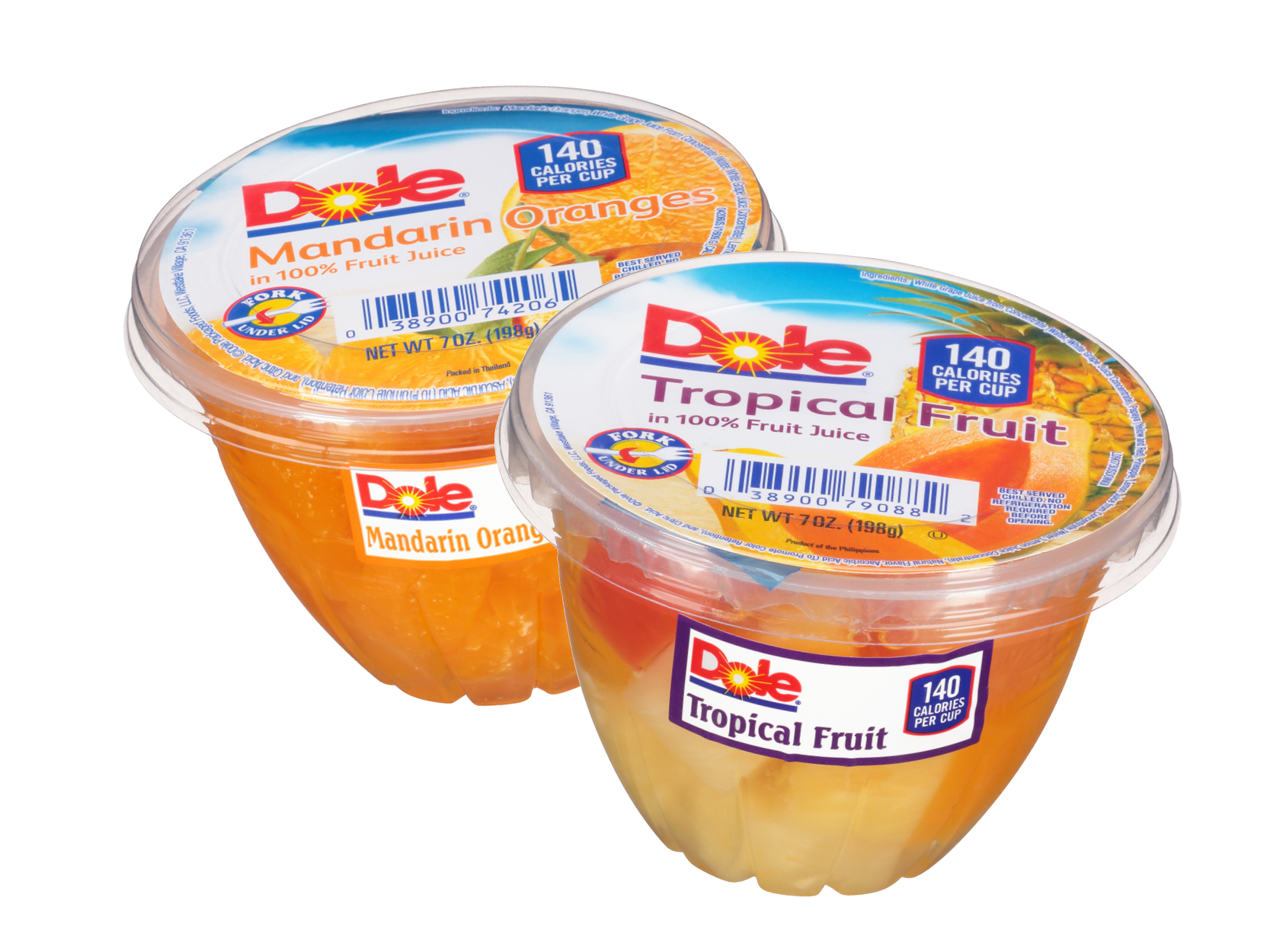 32862 dole 7 oz fruit bowl hero chuwdt