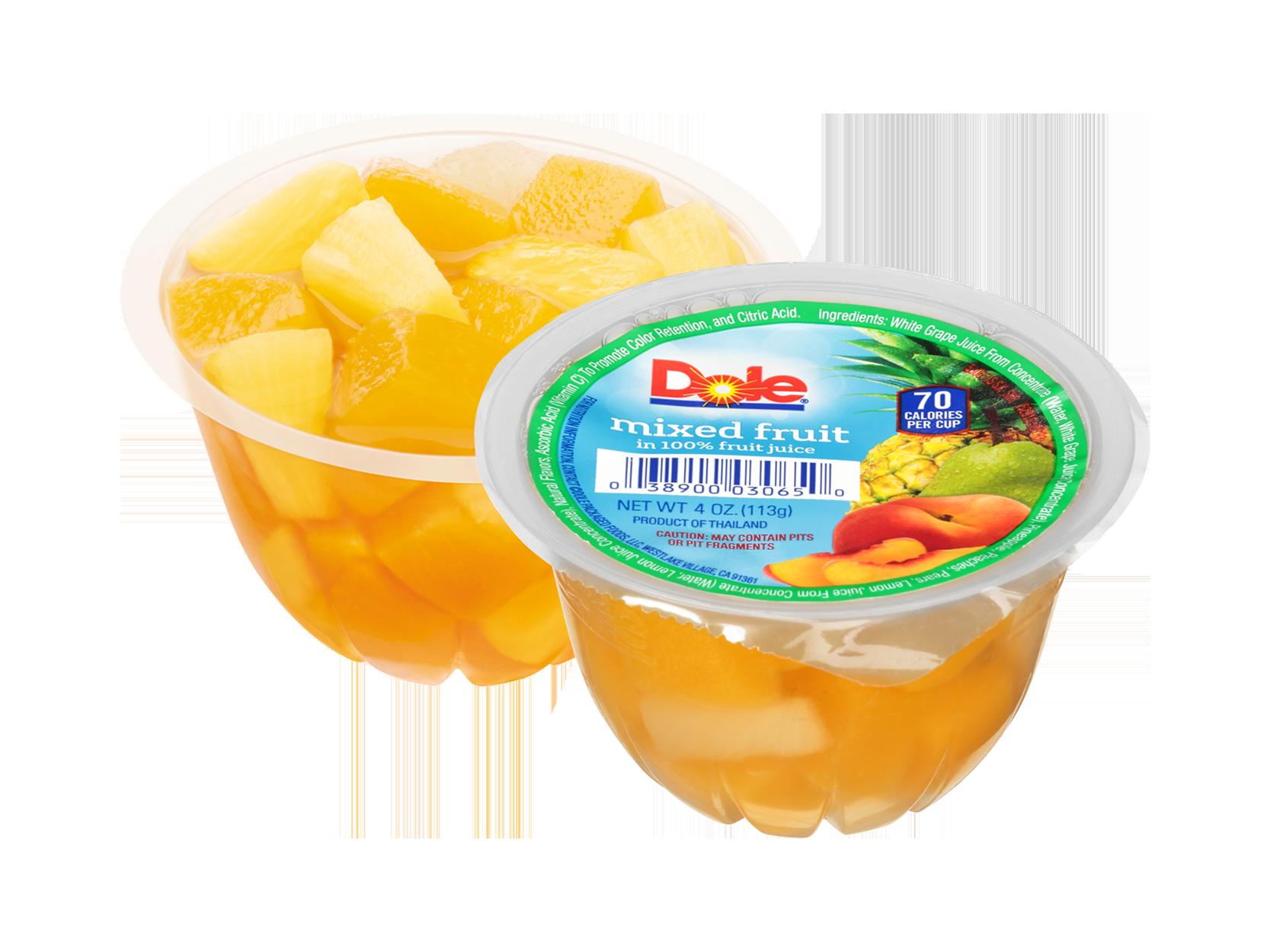 32862 dole fruit bowl hero