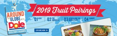 32931 dole 2019 fruit parings tout tfaf5x