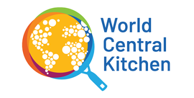 Worldcentralkitchen