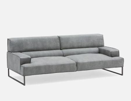 Groovy Customer Reviews Structube Interior Design Ideas Gentotryabchikinfo