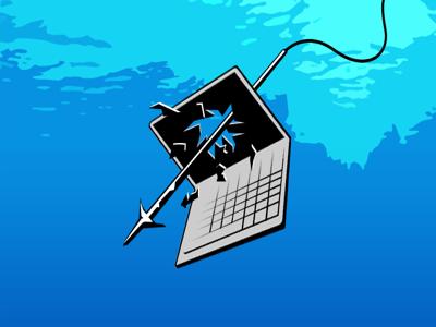 Image result for spear phishing