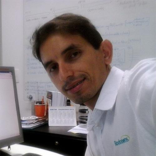 Michael Colla