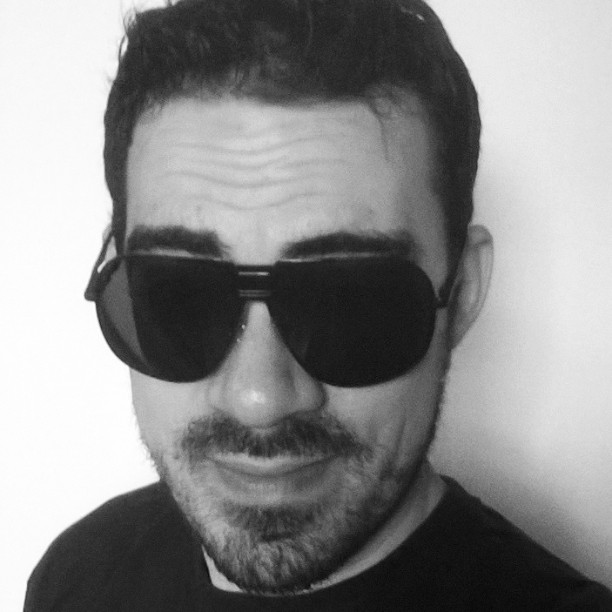 Luiz Marcelino Pereira da Silva
