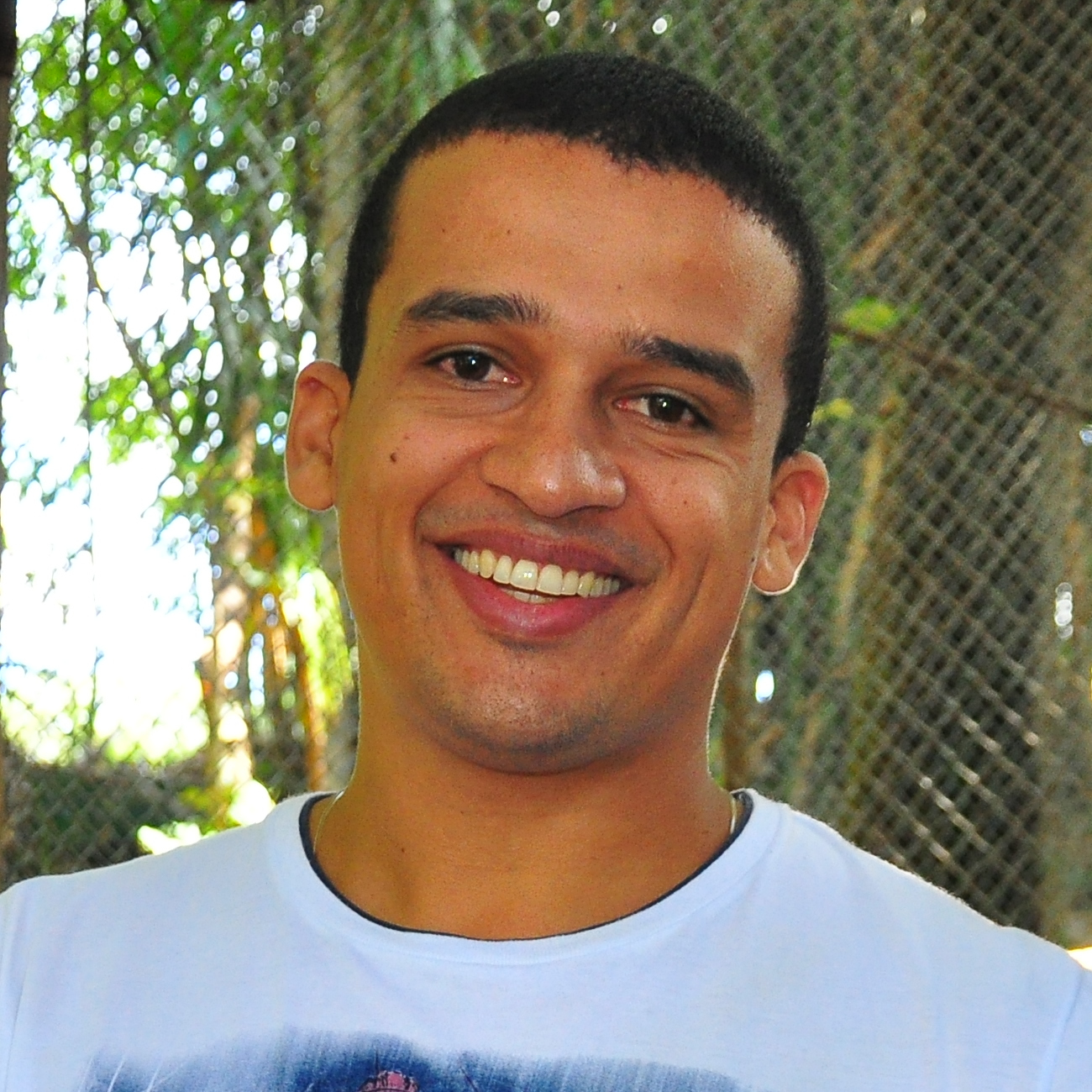 Adriano de Oliveira Maltha