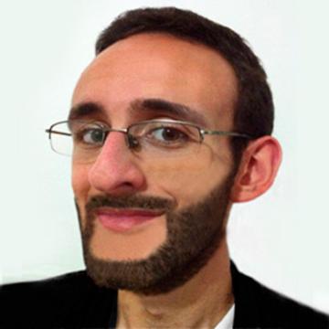 Amaury Catelan