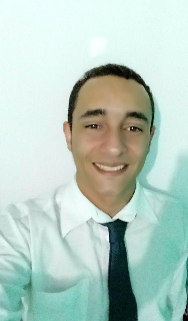 Ledson Silva