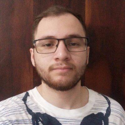 Leo Jaimesson Sousa da Silva