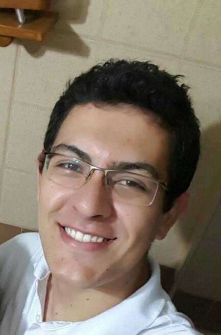 Vitor Hugo Fernandes Lopes