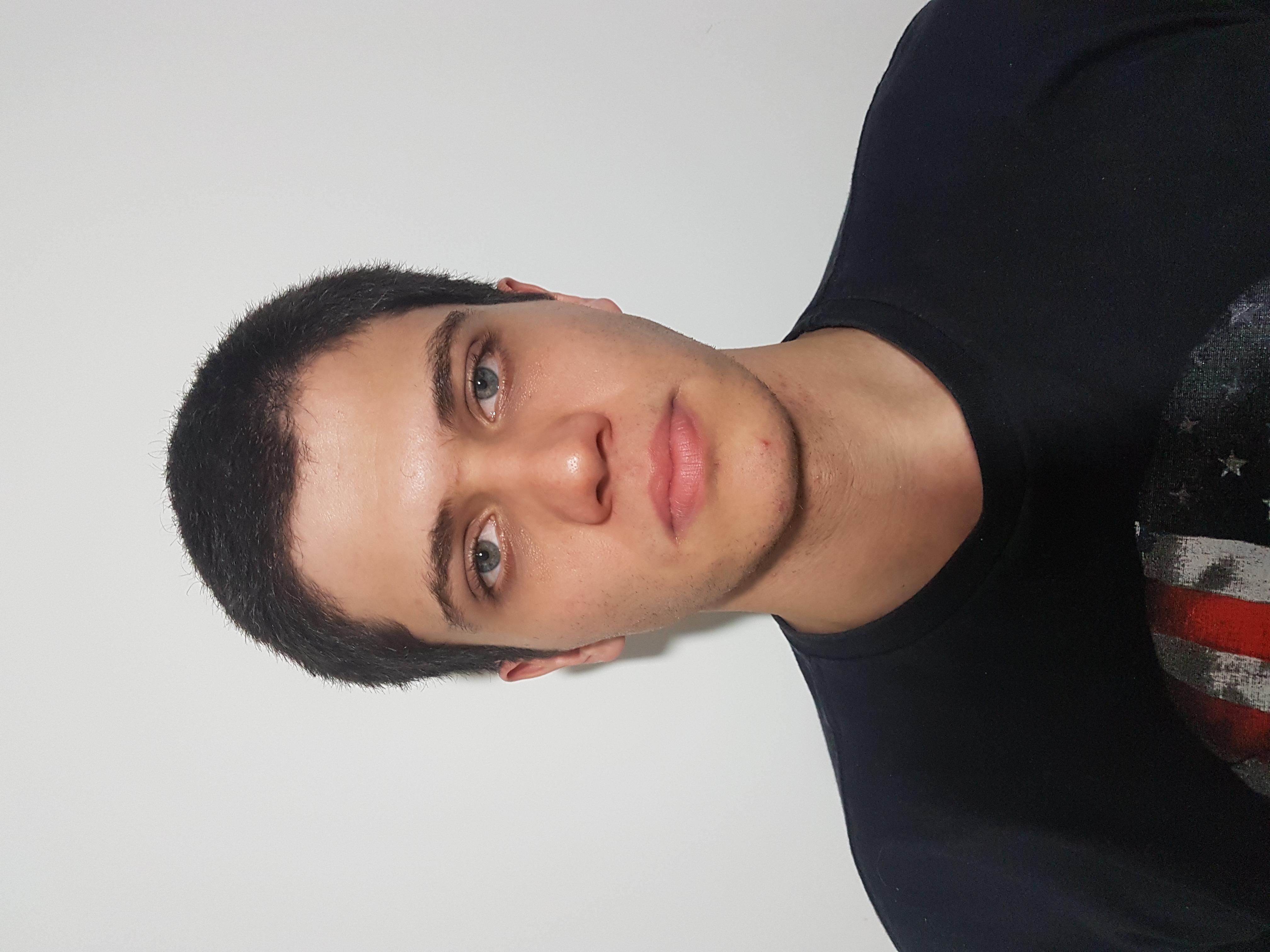 Leonardo Abreu