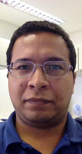 Alexandre Brito Cardias Júnior