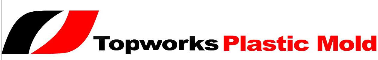 TOPWORKS Logo