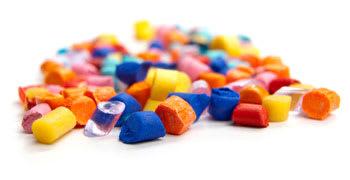 Advantages and Disadvantages of Plastics