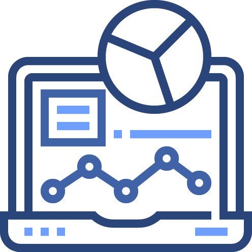 data-driven-approach-icon