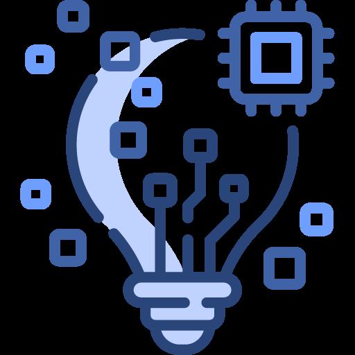 innovative-and-disruptive-icon