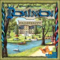Dominion: Properity