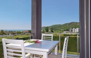 Ferienwohnung - Durres, Albanien - ALD101