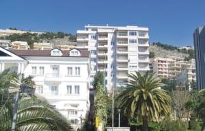 Ferienwohnung - Sarande, Albanien - ALS021