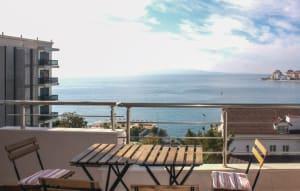 Ferienwohnung - Sarande, Albanien - ALS023
