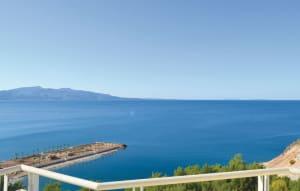Ferienwohnung - Saranda, Albanien - ALS061