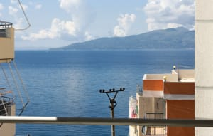 Ferienwohnung - Sarande, Albanien - ALS173
