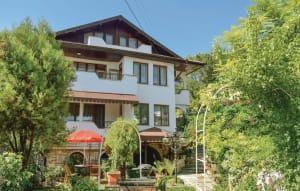 Ferienhaus - Balchik, Bulgarien - BGN182