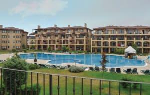 Ferienwohnung - Cape Kaliakria, Bulgarien - BGN399