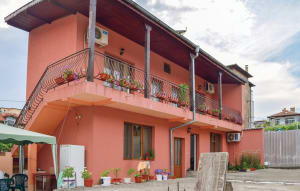 Ferienhaus - Tsarevo, Bulgarien - BGZ254