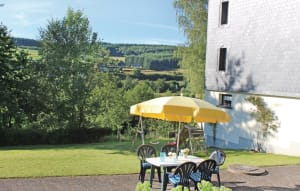 Ferienhaus - Schönberg, Belgien - BLU016