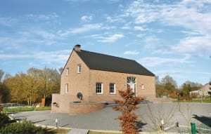 Ferienhaus - Somme-Leuze, Belgien - BNA015