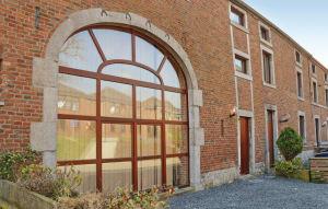 Ferienhaus - Somme-Leuze, Belgien - BNA026