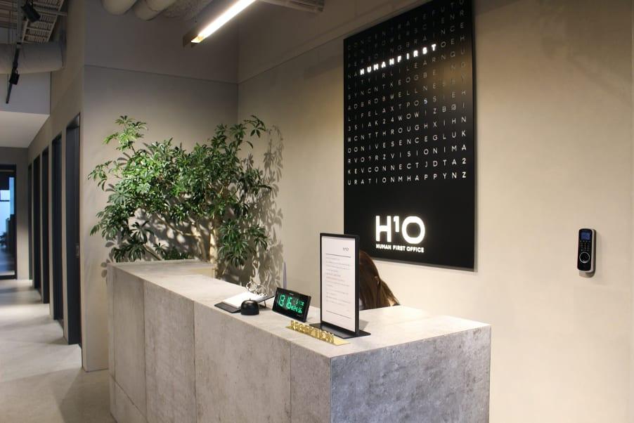 H1O記事_1